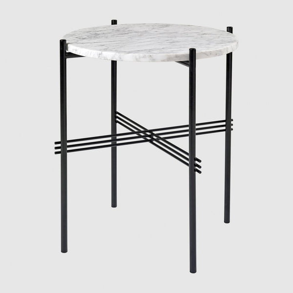 Gubi | TS Coffee Table ø40