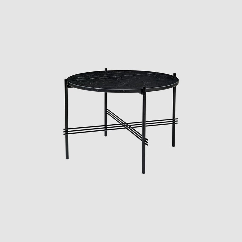 Gubi | TS Coffee Table ø55