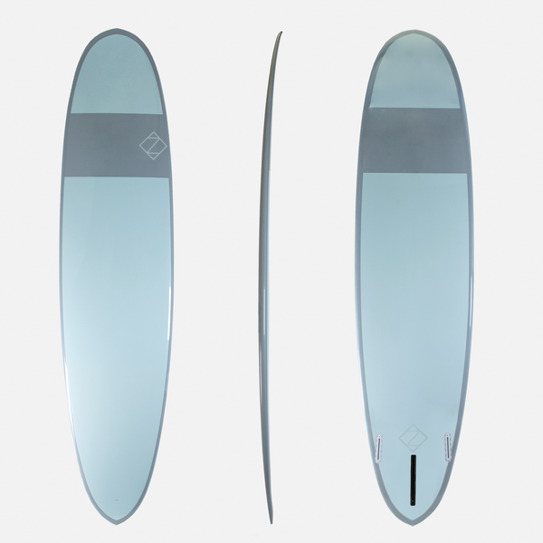 170523_ZUNG Surfboards_Incana_8.png