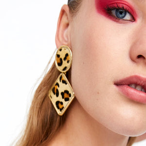 Great Sandy Earrings