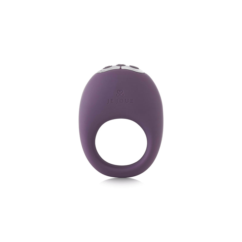 Mio Vibrating Cock Ring