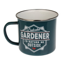 Load image into Gallery viewer, Hobbies Camping Mug