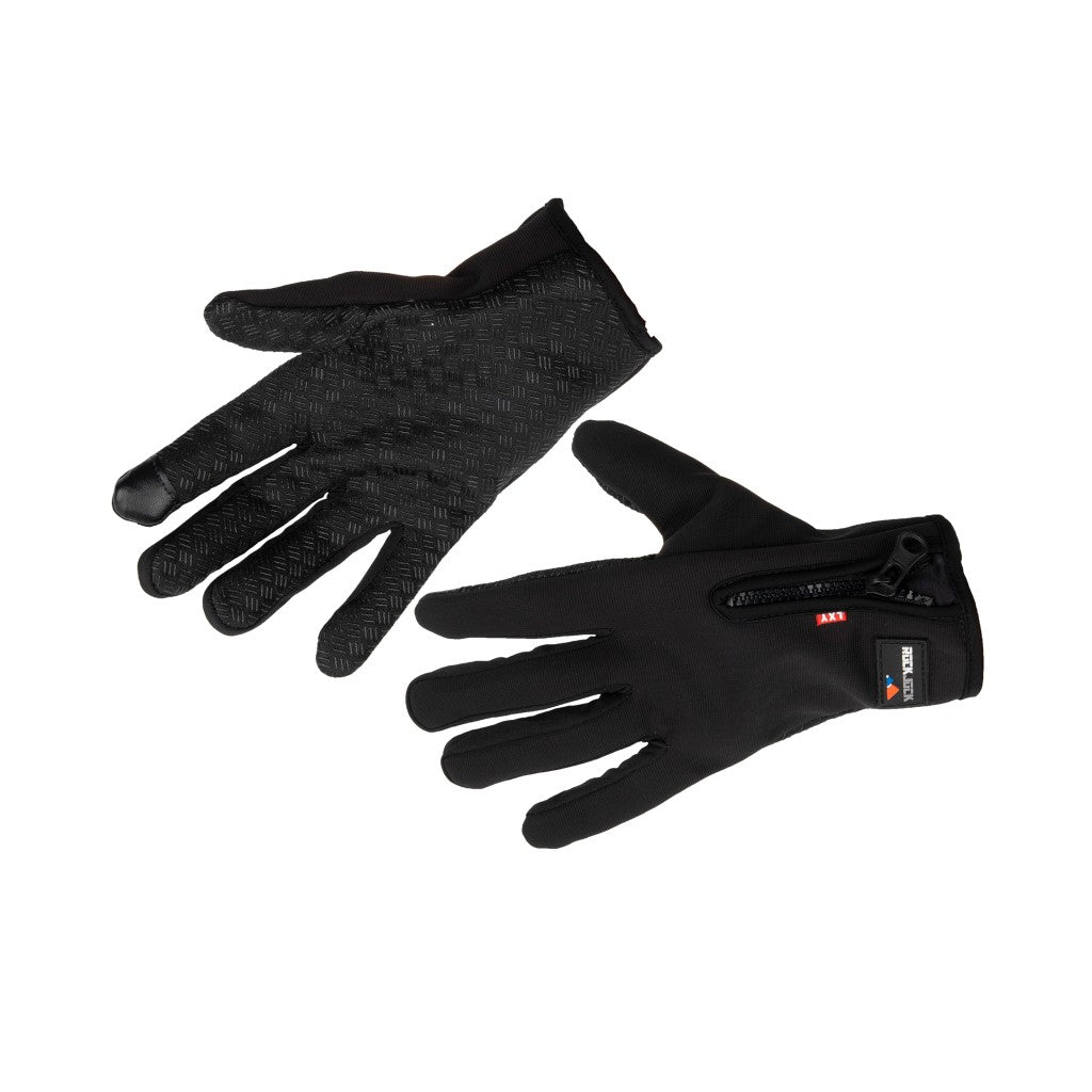 Men's Gloves Touchscreen