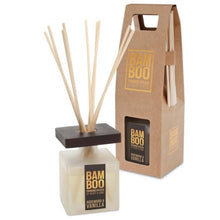 Load image into Gallery viewer, Fragrance Diffuser Rosewood & Vanilla