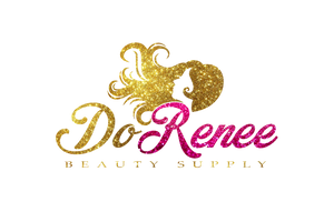 DoRenee Beauty Supply Store