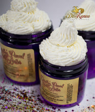 Load image into Gallery viewer, Dorothy's Pound Cake Batter - Handmade Whipped Hair & Body Butter (2oz/4oz)