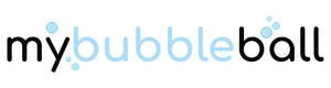 mybubbleball