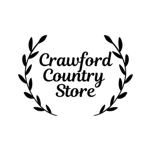 Crawford Country Store