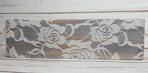 Lace Wood Products