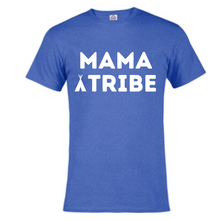 Load image into Gallery viewer, Short Sleeve T-Shirt - Mama Tribe
