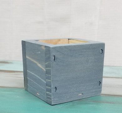 *** NEW ***  3 in. Center Piece Box