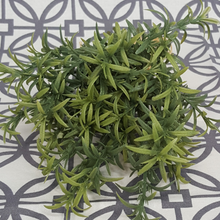 Load image into Gallery viewer, Faux Rosemary