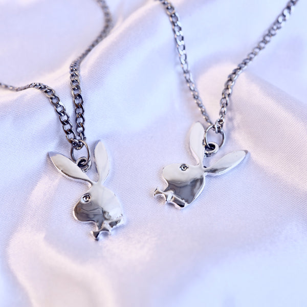Playmate Necklace