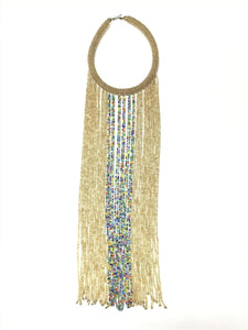Kenya Necklace S14