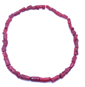 African Necklace S14.1