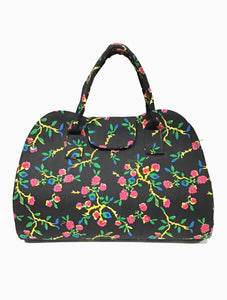 Ankara Large Bag D10