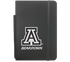 "Arizona: University of Arizona Wildcats 5"" x 8.25"" Notebook"