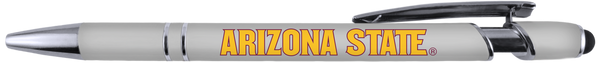 Arizona State University Comfort Feel Pen