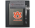 Auburn University Small Notebook Light Up Gift Set