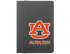 "Auburn University Tigers 4"" x 6"" Notebook"