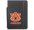 "Auburn University Tigers 5"" x 8.25"" Notebook"