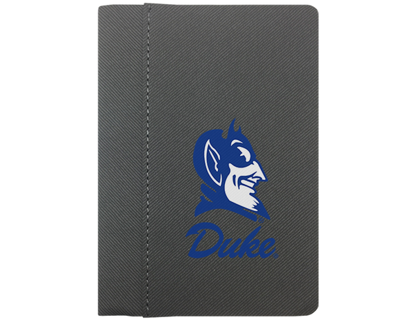 "Duke University Blue Devils 4"" x 6"" Notebook"