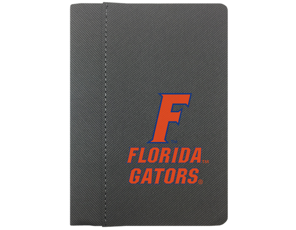 "Florida: University of Florida Gators 4"" x 6"" Notebook"