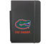 "Florida: University of Florida Gators 5"" x 8.25"" Notebook"