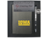 Iowa: University of Iowa Small Notebook Light Up Gift Set