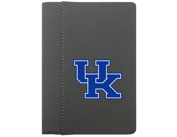 "Kentucky: University of Kentucky Wildcats 4"" x 6"" Notebook"