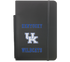 "Kentucky: University of Kentucky Wildcats 5"" x 8.25"" Notebook"