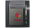 Louisville: University of Louisville Small Notebook Light Up Gift Set