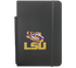 "LSU (Louisiana State University) Tigers 5"" x 8.25"" Notebook"