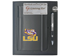 LSU (Louisiana State University) Large Notebook Light Up Gift Set