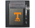 Tennessee: University of Tennessee Small Notebook Light Up Gift Set