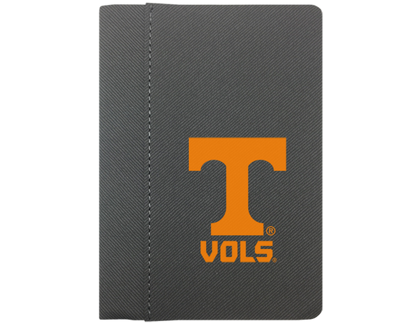 "Tennessee: University of Tennessee Vols 4"" x 6"" Notebook"