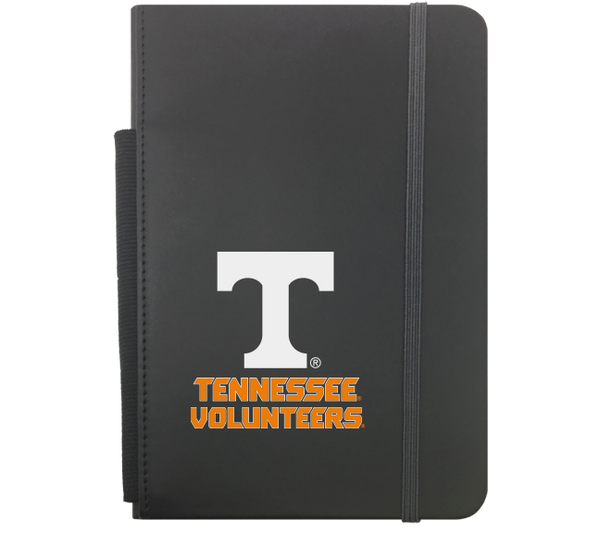 "Tennessee: University of Tennessee Vols 5"" x 8.25"" Notebook"