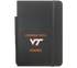 "Virginia Tech Hokies 5"" x 8.25"" Notebook"