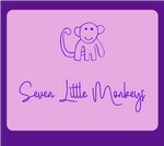 Seven Little Monkeys Boutique
