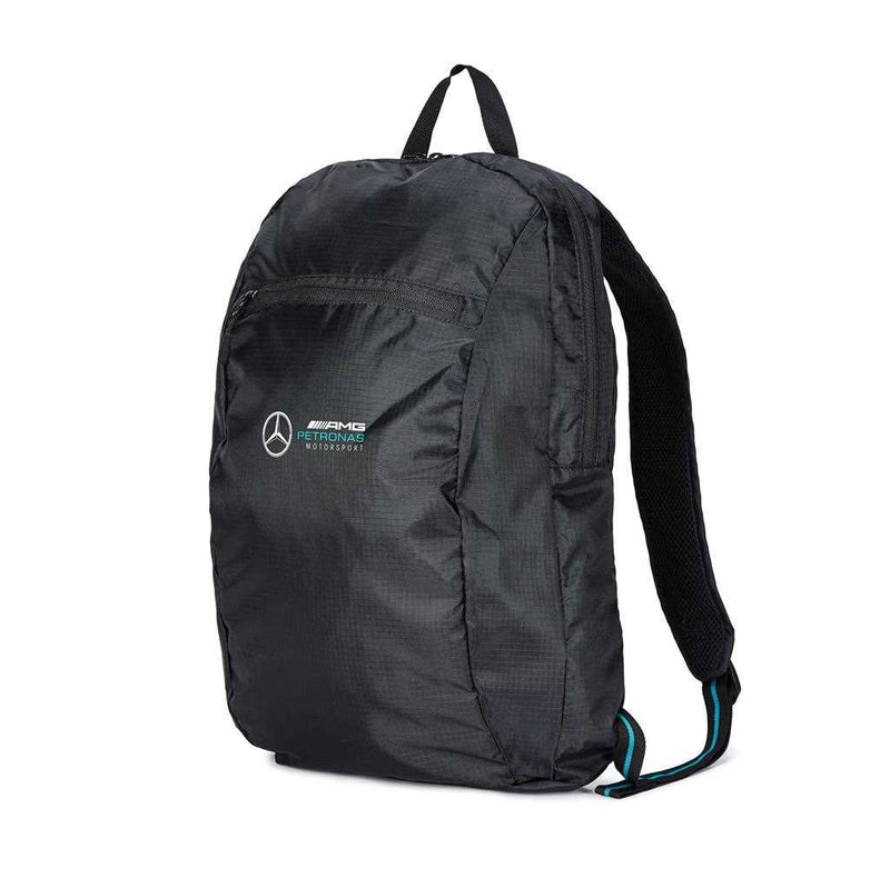 Mercedes Packable Backpack