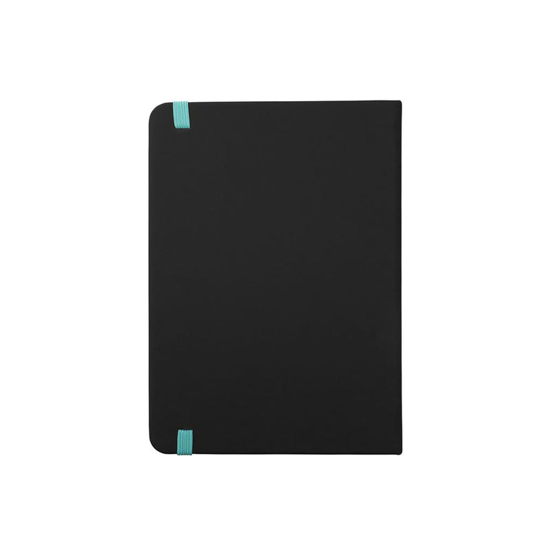 Mercedes Gift Boxed Notebook