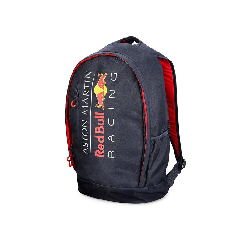 Red Bull FW Back Pack 20