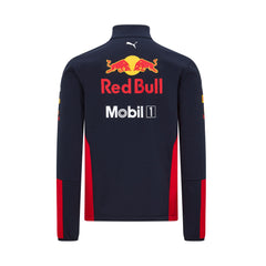 Red Bull Replica Men's Team SoftShell 2020