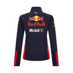 Red Bull Ladies Replica Team Softshell 2020