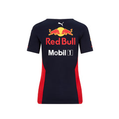 Red Bull Ladies Replica Team Tee 2020