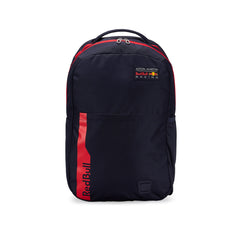 Aston Martin Red Bull Backpack 2020