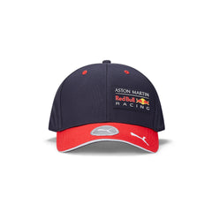 Red Bull Adults Replica Team Cap 2020