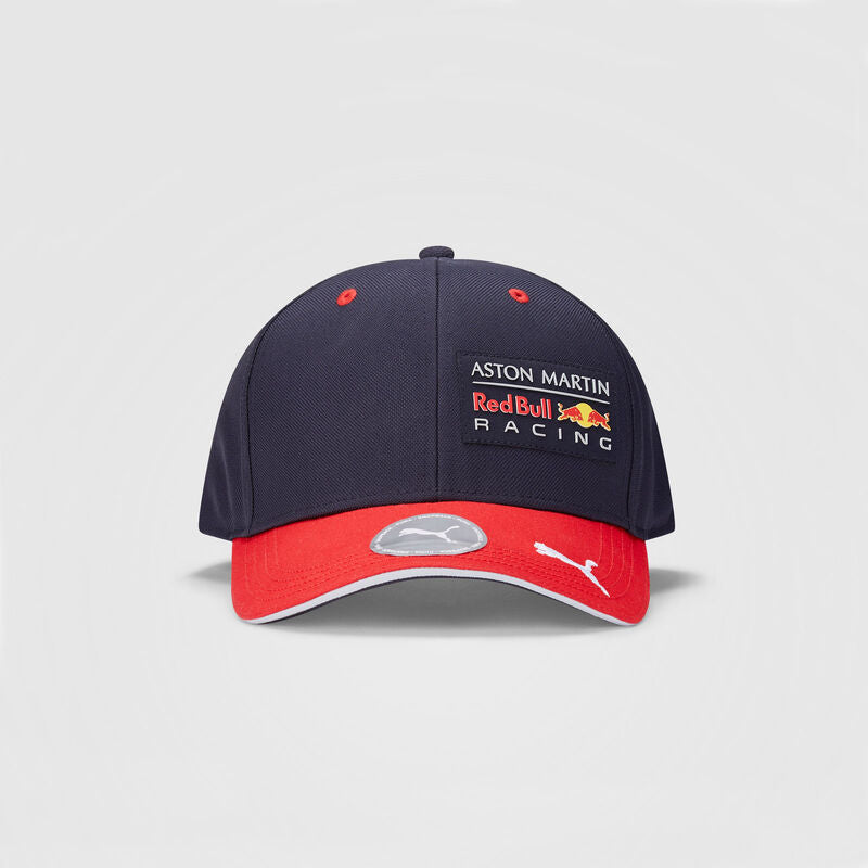 Red Bull Child's Replica Team Cap 2020