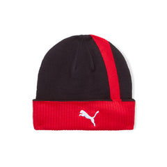 Red Bull Adult's Replica Beanie 2020
