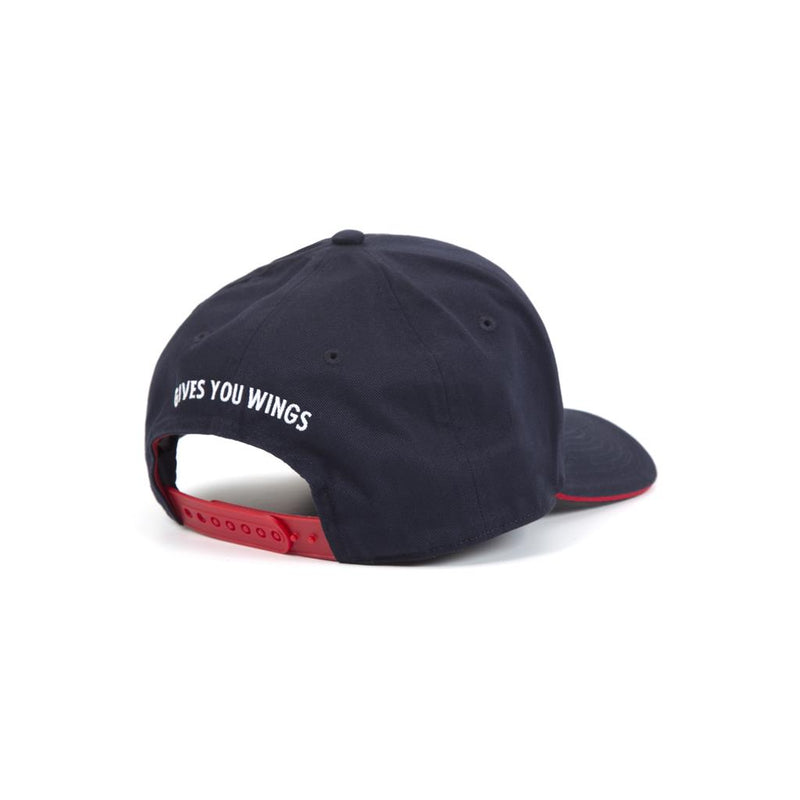 Aston Martin Child's Classic Cap- Navy 2020